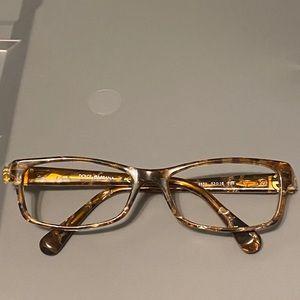 Dolce & Gabbana DG 3147P Eyeglasses